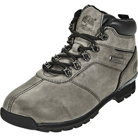 Timberland Splitrock 2 Hiker - Chaussures Homme - gris